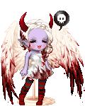 Reading Roses's avatar