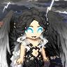 The Undead Fairie's avatar