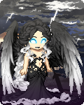 The Undead Fairie's avatar
