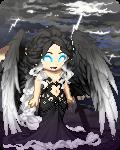 The Undead Fairie