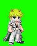 kuntrykid's avatar