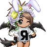 jaysGOTswag's avatar
