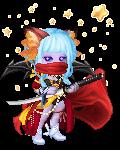 Aillie's avatar