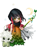 Demon Nikaya-sama's avatar