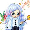 xo opheliac's avatar