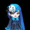 Forever Mercury's avatar
