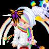 t4lking2myself's avatar