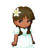 PrincessCaelean 's avatar