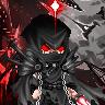 dragodragon's avatar