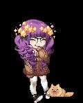 Aka-Seiko's avatar