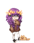 Dreamy Seiko 's avatar