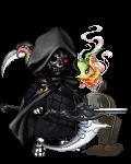 lizardman ((mummyman3))'s avatar
