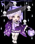Terushima Yuuji's avatar