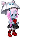 PrincessMacaroon's avatar