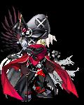 TheNEWpkkiller's avatar