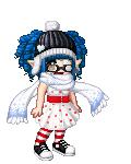 chibi-zizi-chan's avatar