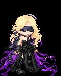 Wyntra's avatar