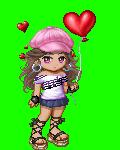 puppylove8888's avatar