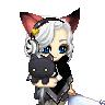 DarkFlaMes13's avatar