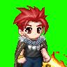 Shuda-Senpai's avatar