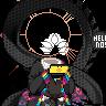 Nerpin's avatar