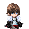 Leonhart Squall Griever's avatar