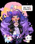 -o- Yaya Chan -o-'s avatar