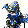 NightBlade777's avatar