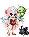 clover122theanimemix's avatar