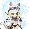 H4n4noryu's avatar