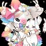 emotioNIEL's avatar