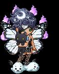 Crazy_Gypsy's avatar