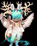 kyoupi's avatar