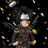 Itachi-Uchihah's avatar