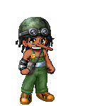 Sharpshooter Usopp's avatar