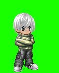 snowballpupp's avatar