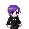 ratprince_yuki's avatar