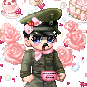 Kawaii Hitler's avatar