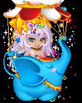 pixiecantsing's avatar