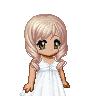 i_xTeh-Psyco-Poptart's avatar
