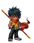 jus_damn_good's avatar
