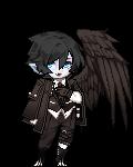Marshall Leroy's avatar