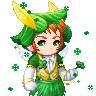 Zackachu's avatar