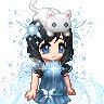 ~Rina~'s avatar