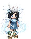~Rina~