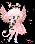 -Sweet Shiori-