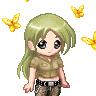 Lilipad_Angel's avatar