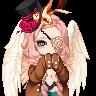 Mischievous Cod3's avatar