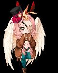 Ran Kaori's avatar