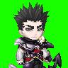 Sho Kuzuki's avatar